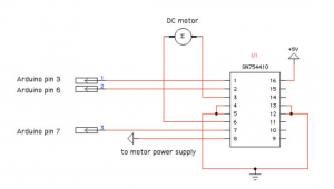 arduino_dc-motor-fig1