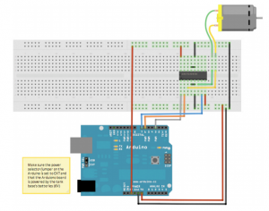 arduino_dc-motor-fig2