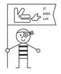 5月の子供達のように活発で屈託のない情報を提供します。