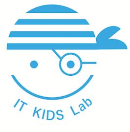 kidslab_logo_sima