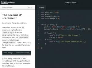 codecademy 2015-10-04 10.31.02